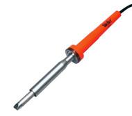 Weller Marksman® Soldering Iron (80 Watt) SP80L