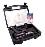 Weller 140/100 Watts 120v Universal Soldering Gun Kit 8200PK