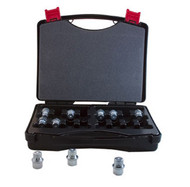 Wheel Lock Key Set AHT40004