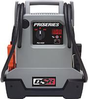 Pro Series 12&24V Battery Jump Starter - 4400 Peak Amps  DSRPSJ4424