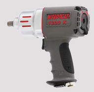 1/2 in. Impact Wrench Aircat ACA1200K