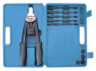 Astro Hand Ribnut kit AST-1427