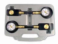 Brake Pad and Caliper Pressure Diagnosing Kit IP7884
