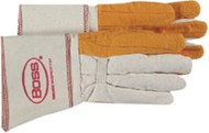 20OZ DOUBLE PALM GLOVES 121-1BC28571