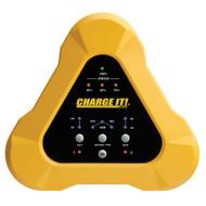 6/12 Volt 6/2 Amp Smart Charger SOL4506