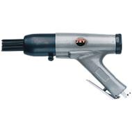 Pistol Grip Needle Scaler JSG-3328NS