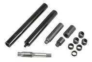 Deep Hole Aluminum Head M14x1.25 Spark Plug Hole Repair Kit LIS65000