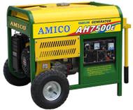 Amico - 7500 WATT MAX GASOLINE GENERATOR