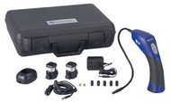 TIFF Refrigerant Leak Detector Full Kit TIFFZXKIT