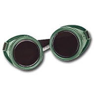 Firepower FPW1423-0019 Cut Type Welding Goggles