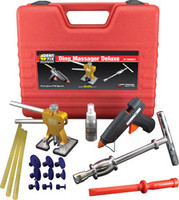 Ding Massager Deluxe Glue Pulling Kit DF-DM550DX