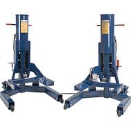 Hein-Werner 10 Ton Wheel Lift System HW93693