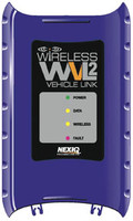 Wireless Vehicle Link 2 MPS-129048