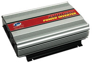 2000-Watt Power Inverter ATD-5955