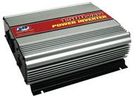 1500-Watt Power Inverter ATD-5954