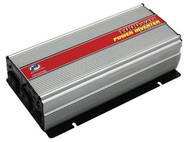 1000-Watt Power Inverter ATD-5953