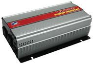 800-Watt Power Inverter ATD-5952