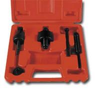 Power Steering Pump Pulley Kit