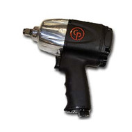 1/2 in Drive Impact Wrench