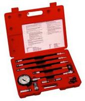 Super Compression Tester Kit
