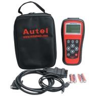 ABS/Airbag Scan Tool AULAA101