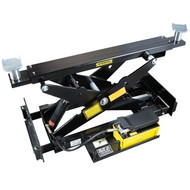 Bendpak 4,500 Lbs Rolling Bridge Jack