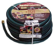 50 ft. Water Hose 5/8 in  Diameter