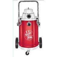 Milwaukee 10 Gallon Steel Tank Wet & Dry Vacuum Cleaner 8965