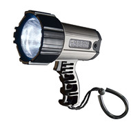 Brite-Nite 3 Watt LED Spotlight Lantern WAG2641