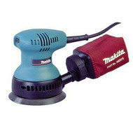 Makita 5 in Random Orbit Sander BO5010