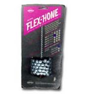 2-1/8in. 180 Grit Flex Disc Brake Cylinder Hone