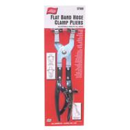 Flat Band Hose Clamp Pliers (LIS17100)