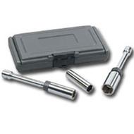 3pc Spark Plug Service Set