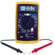 ESI Digital Multimeter ESI380