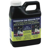 Combustion Leak Detector Fluid For Diesel