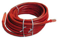 25 ft. Air Hose PVC (Goodyear)