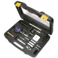 Mityvac MV5535 Digital Diesel Compression Test Kit