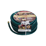 100 ft. Water Hose 5/8 in  Diameter