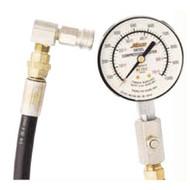 Milton Diesel Compression Tester s1255