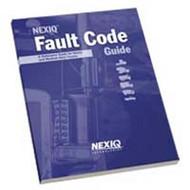 NEXIQ™ Fault Code Guide NXQ909008