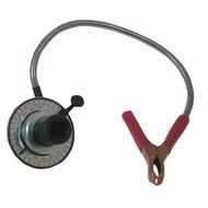 Torque Angle Meter LIS28100