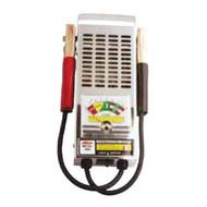 Milton 1260 battery load tester