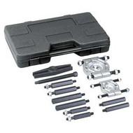 5-Ton Bar-Type Puller/Bearing Separator Set OTC4518