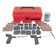 Passenger Toolbox Kit