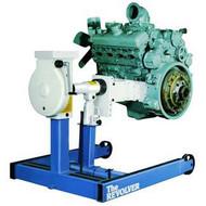 Diesel Engine Stand OTC1750A