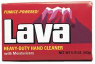 Lava 5.75oz Bar Lava Soap 780-10185
