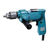 Makita 1/2 Drill, Variable Speed Reversing 6302H