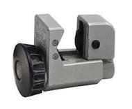 Mini Tube Cutter (1/8 in  to 5/8 in  O.D. Capacity)