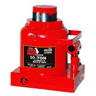 50 Ton Bottle Jack T95007
