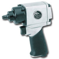 3/8in. Dr. High Performance Air Impact Wrench, FPT739